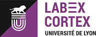 Labex Cortex Logo